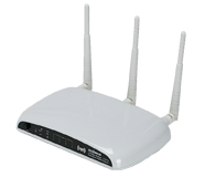 Routers / AP / Repeaters